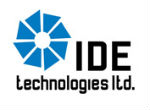 IDE Technologies Ltd.